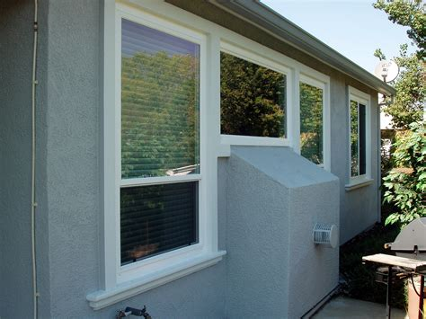 Sacramento Window Replacement  Homepro Home. Salt Lake Community College Taylorsville. Clinica Family Health Services. Best Travel Rewards Credit Card 2014. Dentist Taylorsville Nc Cheap Pbx Phone System. Divorce Attorney The Woodlands Tx. Dentists In Maple Grove Mn Direct Mail Costs. Great American Insurance Company. Attorney Employment Discrimination