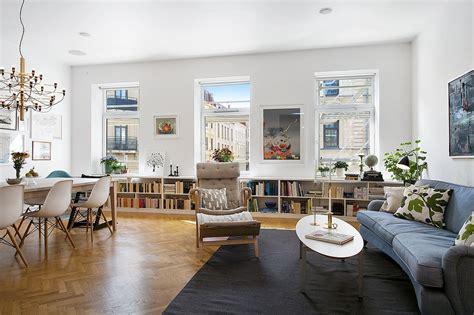 Ň�聚家人感情! ƺ�馨滿點的北歐公寓-設計家 Searchome