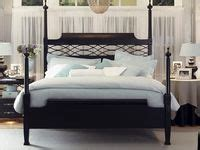 king images  pinterest canopy beds poster