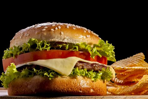 frases para vender hot dogs věčně hladov 253 student aneb jak utišit kruč 237 c 237 žaludek mofajz