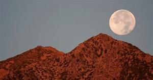 Entfernung Erde Mond Berechnen : mond mondfinsternis fotografieren tipps ~ Themetempest.com Abrechnung
