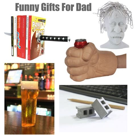 fathers day gift guide fun blog
