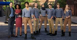 Quantico Killed Off Major Character in Midseason Finale