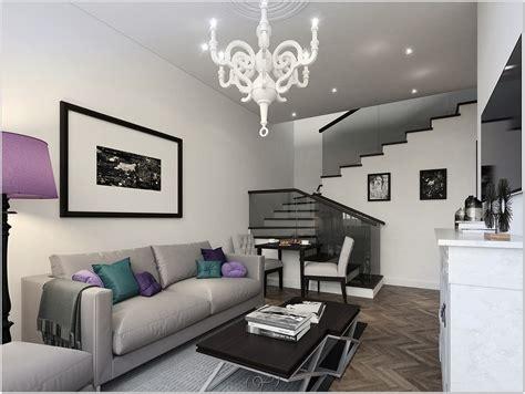 modern home colors interior bedroom bedroom designs modern interior design ideas