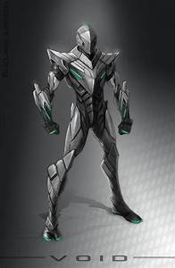 1000+ images about Armor and robots I want on Pinterest ...