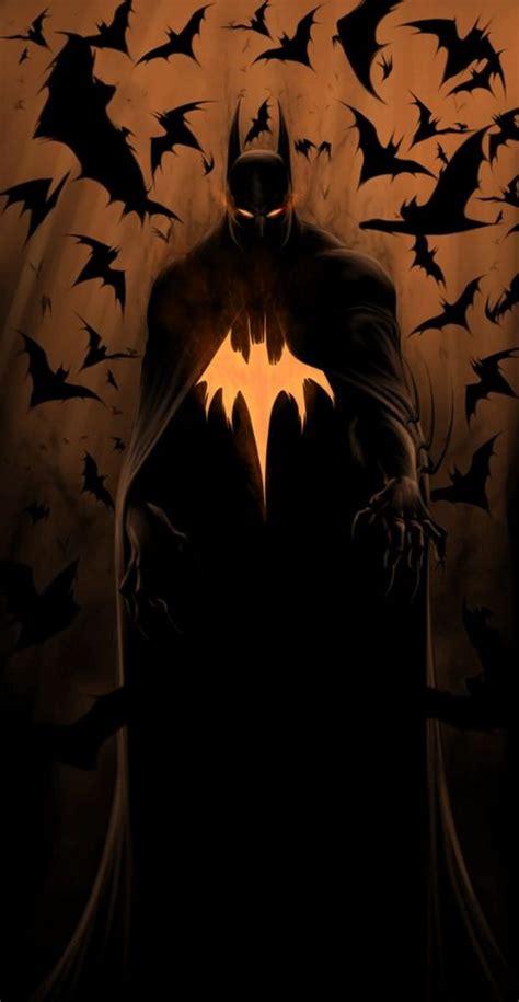batman fan art  badlemonade