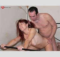 Horny Mature Slut Fucking And Sucking On Her Bed Granny Nu