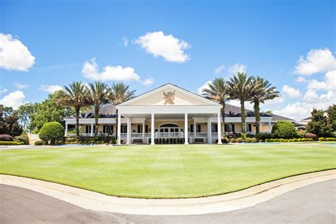 lake nona golf and country club real estate