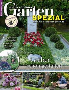 Schöner Garten Spezial : mein sch ner garten spezial nr 148 13 burda senator verlag gmbh ~ Markanthonyermac.com Haus und Dekorationen