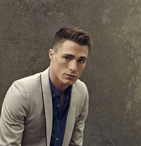40 Nice Haircuts for Men   Mens Hairstyles 2017