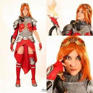 35 best images about MTG Cosplay on Pinterest | Festivals ...