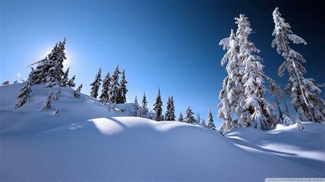 Beautiful Winter Wallpaper by Beautiful Winter Scenery Wallpaper 1920x1080 26923