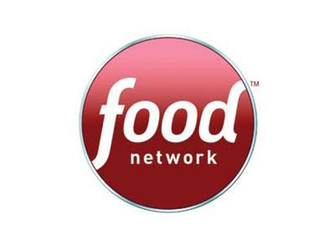 A New Year, A New Food Network Logo