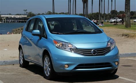 Highest Mpg Non Hybrid by Top 10 Most Fuel Efficient Non Hybrid Cars 2014