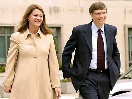 Bill Gates 2020: Wife, net worth, tattoos, smoking & body ...