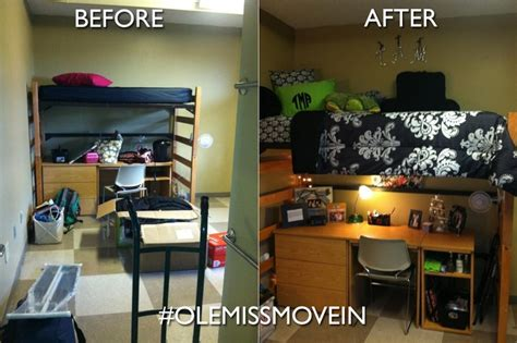 cool things to in your room for guys there s no place like home or is there the student experience