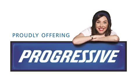 progressive garlow insurance agency