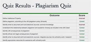 Free Online Essays For Students sfsu creative writing major creative writing cartoon characters editing essay online
