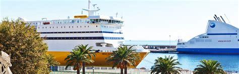 chambre de commerce bastia hôtel bastia riviera site officiel centre ville port
