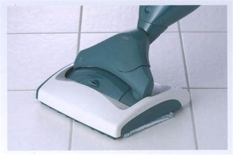 nettoyeur vapeur pour carrelage difficile 28 images comment nettoyer les carrelages avec un
