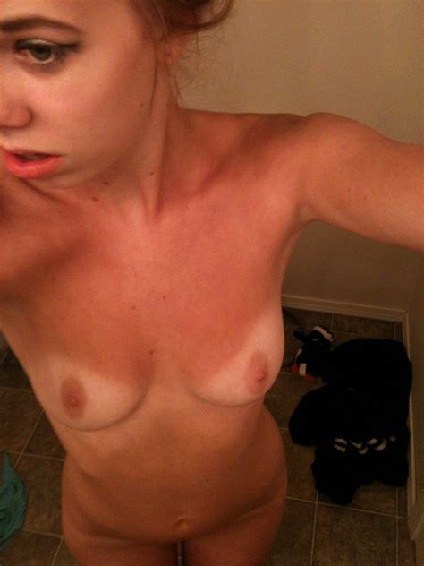 top 40 naked dirty snapchat amateur girls the fappening leaked nude celebs