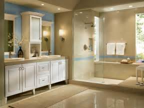 kitchen bathroom design bathrooms with white cabinets home decoration club