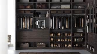 HD wallpapers floor planner free online
