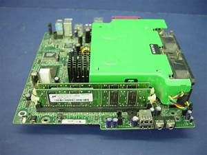 Dell Motherboard Foxconn Ls