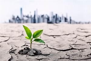 Drought, Stress, Testing, Tool, U2013, United, Nations, Environment, U2013, Finance, Initiative