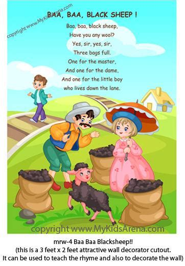 play school materials play school material suppliers