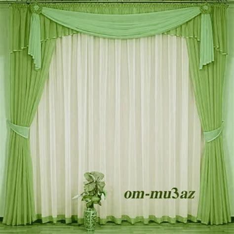 Light Green Drapes - curtain light green drapes furnishing beautiful view ebay