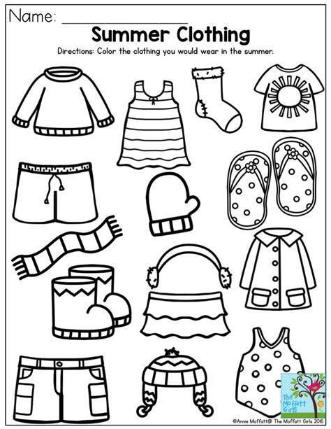 best 25 seasons activities ideas on 4 seasons 715 | 38715aa22b4020eec480ac83a194673f summer preschool lesson summer worksheets for preschool