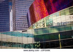 Dallas Fort Worth Stock s & Dallas Fort Worth Stock