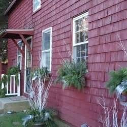 cinderella s attic guilford ct yelp