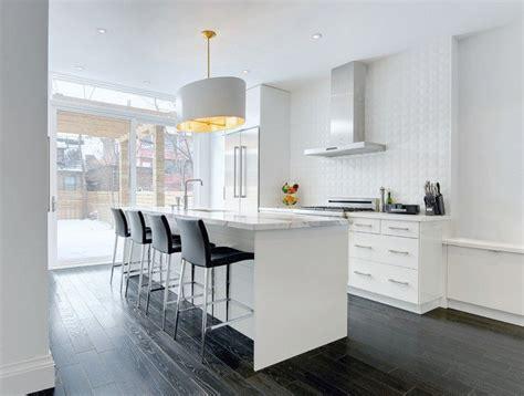 meuble central de cuisine meuble cuisine ilot central ikea cuisine en image