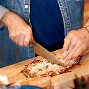 1000+ images about Jacques Pepin on Pinterest | French ...