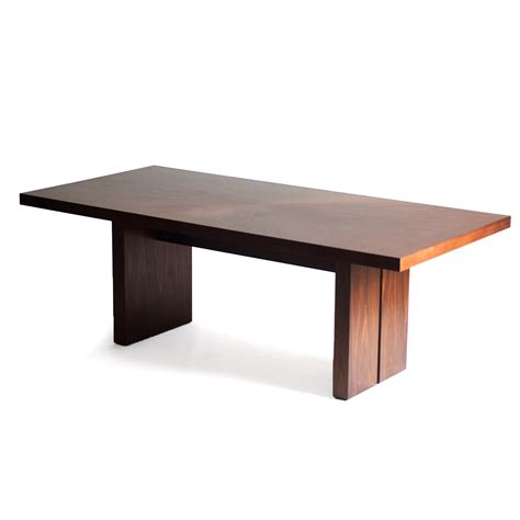 argos dining table urbia imports touch of modern
