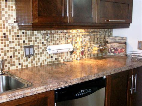 armoire de cuisine rona with rona comptoir de cuisine