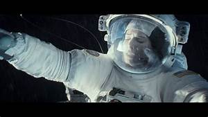 """Gravity - """"Detached"""" [HD] - YouTube"""