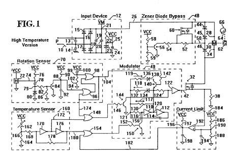 rotork k series actuator wiring diagram 39 wiring