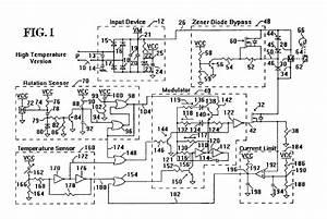 Patent Us6940241