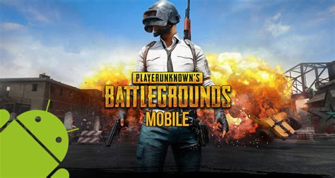 Pubg Mobile Apk Download For Android Here's How To Get It