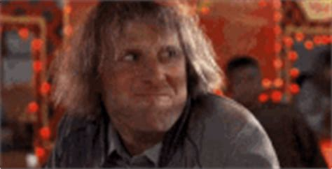 Dumb And Dumber Bathroom Gif by