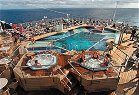 eurodam deck plan travelocity amsterdam cruise ship expert review photos on cruise critic