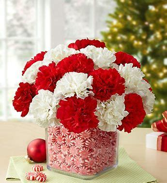 how to do a christmas candy sunday centerpiece this could be a idea for a centerpiece for a and white themed