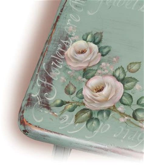 how to paint shabby chic roses 1000 images about painted roses on pinterest cabbage roses shabby chic and antique roses