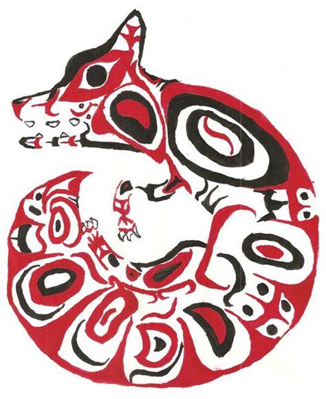 native american art images  pinterest