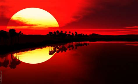 sunset backgrounds  twitter zoom wallpapers
