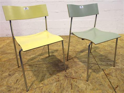 quatre pieds chaises 97 quatre pieds quatre chaises s rie de quatre chaises