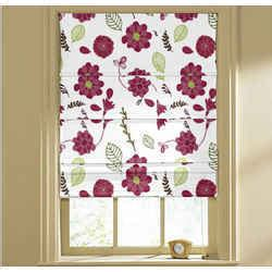window curtains khidki  parde suppliers traders